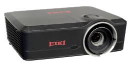 EIKIEK-600uProjector