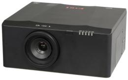 EIKI EK-610u Projectors