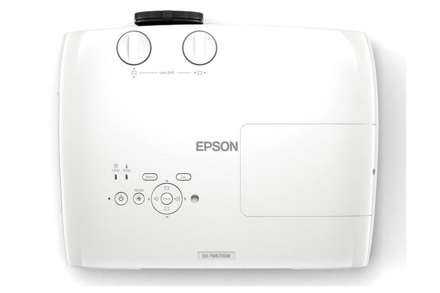 Projectisle Com Au Epson Eh Tw6700w