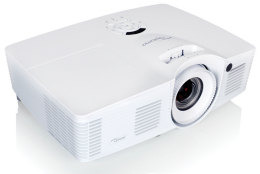 Optoma WU416 Projector
