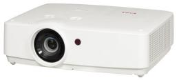 EIKI EK-301w Projectors