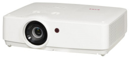 EIKI EK-300u Projectors