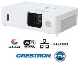 HitachiCP-X5550Projector