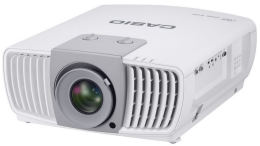Casio XJ-L8300hn Projectors