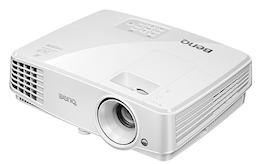 BenQ MS527 Projectors
