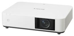 SonyVPL-PWZ10Projector
