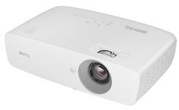 BenQ TH683 Projectors