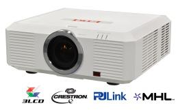 EIKI EK-510u Projectors