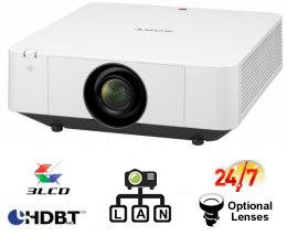 Sony VPL-FW65 Projectors