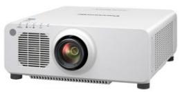 PanasonicPT-MZ670Projector