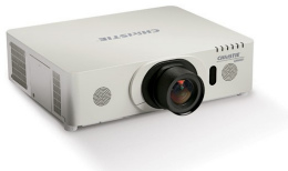 Christie LWU421 Projector