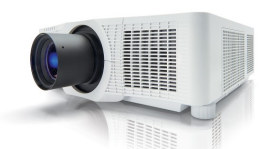 Christie LW651i-D Projector