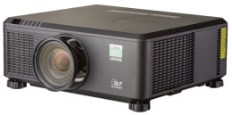 Digital Projection EV-6900wu Projector