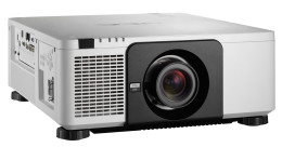 NEC PX1004ul Projector