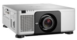 NEC PX1004ul Projectors