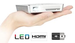 Acer C101i Projectors