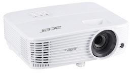 AcerP1150Projector