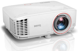 BenQ TH671st Projectors