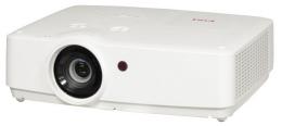 EIKI EK-305u Projectors