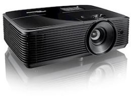 Optoma EH336 Projector