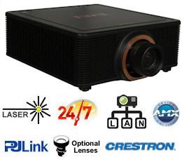 EIKI EK-623u Projectors