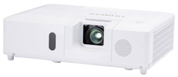 Hitachi CP-EX5001wn Projectors