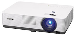 Sony VPL-DX221 Projector