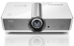 BenQ SW921+ Projector