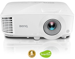 BenQ MH550 Projectors