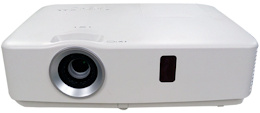 Boxlight ANWU405 Projector