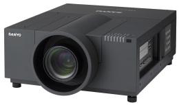 Sanyo PLC-XF70 Projectors