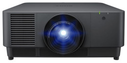 Sony VPL-FHZ120 Projector