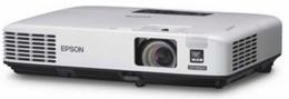 Epson EB-1725 Projectors