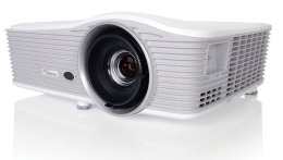 Optoma WU615t Projector