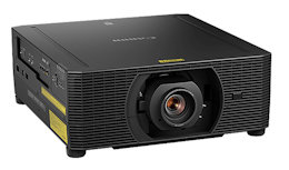 Canon 4K5020z Projector