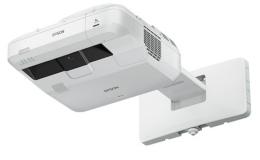 EpsonEB-710uiProjector