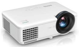 BenQLH720Projector
