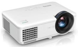 BenQ LH720 Projectors