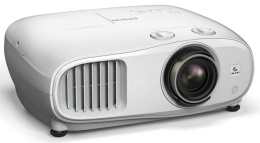 Epson EH-TW7100 Projector