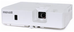 Maxell MC-EX4551 Projector