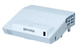 MaxellMC-TW3006Projector