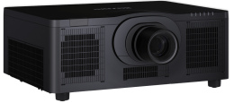 Maxell MP-WU8801w Projector