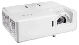 Optoma ZW403 Projector