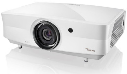 Optoma ZK507 Projector