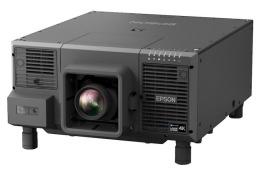EpsonEB-L20000unlProjector