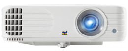 ViewsonicPX701hdProjector