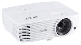 Acer P1250 Projector