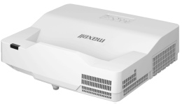 Maxell MP-TW4001 Projector