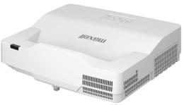 MaxellMP-TW4001Projector