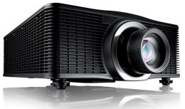 Optoma ZU660 Projector